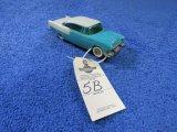 1955 Chevrolet Toy