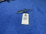 Propeller Hood or Studebaker Accessory Ornament