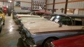 Ford Collector Cars & Memorabilia