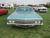 1966 Chevrolet Impala SS Image 2
