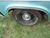 1966 Chevrolet Impala SS Image 11