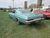 1966 Chevrolet Impala SS Image 4