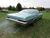 1966 Chevrolet Impala SS Image 5