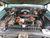 1966 Chevrolet Impala SS Image 9