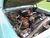 1966 Chevrolet Impala SS Image 10
