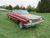 1964 Chevrolet Impala SS Image 1