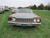 1964 Chevrolet Impala SS Image 2