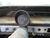 1964 Chevrolet Impala SS Image 12