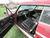 1964 Chevrolet Impala SS Image 13