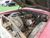 1964 Chevrolet Impala SS Image 16