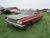 1964 Chevrolet Impala SS Image 3