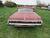 1964 Chevrolet Impala SS Image 5