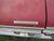 1964 Chevrolet Impala SS Image 6