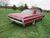 1964 Chevrolet Impala SS Image 7