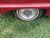 1964 Chevrolet Impala SS Image 8