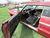 1964 Chevrolet Impala SS Image 9