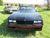 1987 Chevrolet Monte Carlo SS Image 2