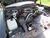 1987 Chevrolet Monte Carlo SS Image 12