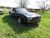 1987 Chevrolet Monte Carlo SS Image 3