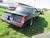 1987 Chevrolet Monte Carlo SS Image 4