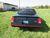 1987 Chevrolet Monte Carlo SS Image 5
