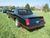 1987 Chevrolet Monte Carlo SS Image 6