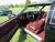 1987 Chevrolet Monte Carlo SS Image 7