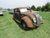 1936 DeSoto Air Flyte 4dr Sedan Image 1