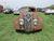 1936 DeSoto Air Flyte 4dr Sedan Image 2