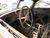 1936 DeSoto Air Flyte 4dr Sedan Image 11