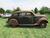 1936 DeSoto Air Flyte 4dr Sedan Image 4