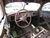 1936 DeSoto Air Flyte 4dr Sedan Image 10