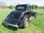 1933 Ford 5 Window Coupe Image 7