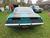 1969 Chevrolet Camaro Z28 Coupe Image 5