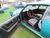 1969 Chevrolet Camaro Z28 Coupe Image 7