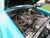 1969 Chevrolet Camaro Z28 Coupe Image 10