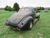 1940 Ford Coupe Image 4
