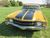 Rare 1971 Chevrolet Concourse 4dr Wagon Image 2