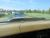 Rare 1971 Chevrolet Concourse 4dr Wagon Image 11
