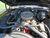 Rare 1971 Chevrolet Concourse 4dr Wagon Image 16
