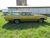 Rare 1971 Chevrolet Concourse 4dr Wagon Image 4