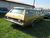 Rare 1971 Chevrolet Concourse 4dr Wagon Image 5