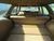 Rare 1971 Chevrolet Concourse 4dr Wagon Image 7