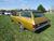 Rare 1971 Chevrolet Concourse 4dr Wagon Image 8