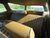 Rare 1971 Chevrolet Concourse 4dr Wagon Image 10