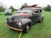 1940 Ford 2dr Sedan for Rod or Restore