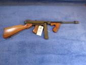 The Allen Rietz Gun Collection