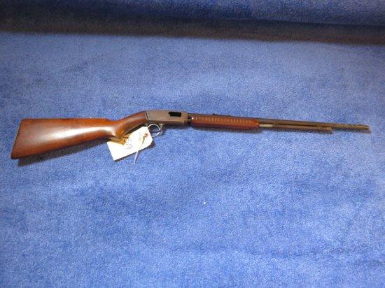 Winchester Model 61 .22 Rifle