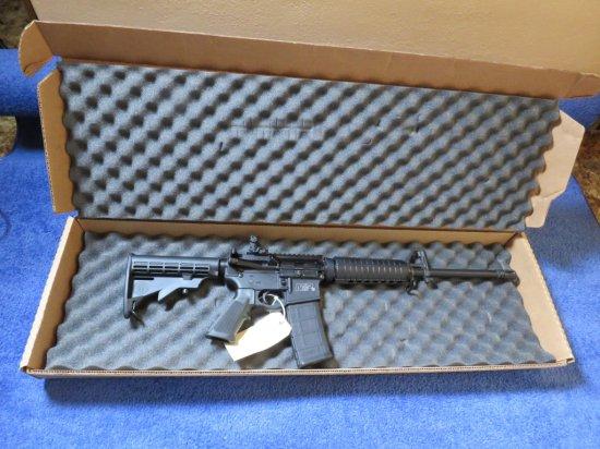 Smith & Wesson M&P15 Centerfire Rifle NIB NF