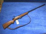 Marlin 12 Gauge Goose Gun